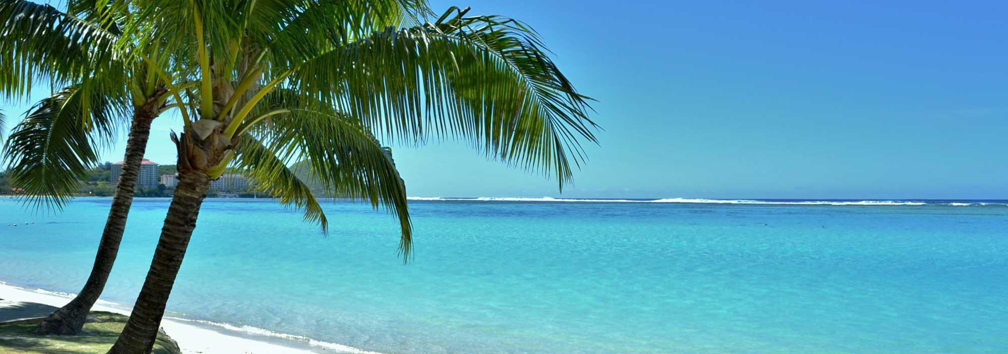coralsea realty guam real estate agent realtor